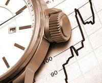 Правительство Беларуси рассчитывает удержать инфляцию в 2012 году на уровне 15-16%
