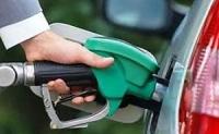 Розничные цены на бензин и дизтопливо в Беларуси увеличены в среднем на 5%