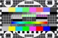Новые стандарты телевизионного вещания
