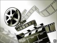 Фестиваль польского кино пройдет 9-12 апреля в Могилеве