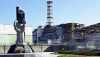 """""""Эхо Чернобыля"""""""