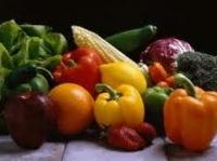 29 апреля в Могилеве пройдет плодовоовощная ярмарка