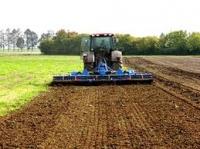 Аграрии Могилевской области планируют заготовить зеленых кормов первого класса не менее 90%