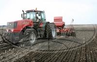 Лукашенко поручил проработать план действий по развитию белорусского АПК до 2020 года