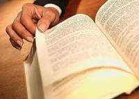 Первую книгу стихотворений и песен классика авторской песни Б.Вайханского издадут в Могилеве