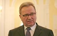 Дорожную отрасль Беларуси ожидают реформы
