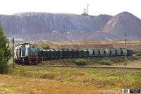 Калийная отрасль Беларуси будет развиваться исключительно исходя из интересов государства и народа - Лукашенко
