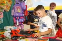 Школьный базар в Могилеве начнет работать с 4 августа