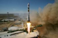 Беларусь запустила космическую систему дистанционного зондирования Земли