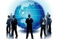Бизнесмены более чем из 10 стран примут участие в VI Международном инвестиционном форуме в Могилеве