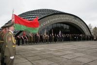 12 октября состоятся торжества, посвящённые 69-й годовщине битвы под Ленино