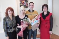 В Горках с начала года родился 300-й малыш