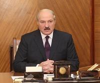 Поздравление Президента Беларуси с 95-й годовщиной Октябрьской революции