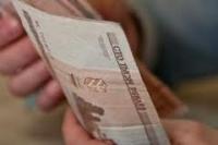 В Беларуси минимальная заработная плата за октябрь индексируется на 12,4%