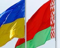 Лукашенко и Янукович обсудили развитие белорусско-украинских отношений и взаимодействие Украины с ТС