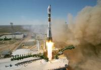 Топ-10 событий Беларуси 2012 года