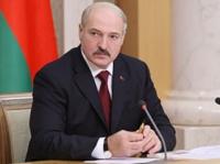 Лукашенко: сокращение на четверть госаппарата не должно навредить государственному управлению