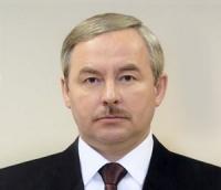 Шейман назначен управляющим делами Президента Беларуси