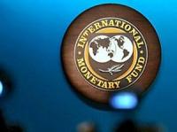 Беларусь погасила часть основного долга в размере $84,1 млн. по кредиту стэнд-бай МВФ