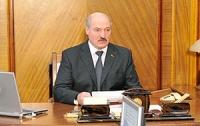 Лукашенко: армия должна быть в постоянной готовности к защите суверенитета и территориальной целостности страны