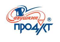 """""""Савушкин продукт"""" вложит в реализацию нового инвестпроекта $39 млн."""