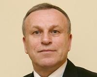 Могилев в II квартале должен выйти на выполнение всех основных прогнозных показателей - Цумарев