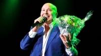 В Горки с большим сольным концертом едет Александр Солодуха