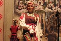 Международный форум традиционной культуры стартовал в Могилеве