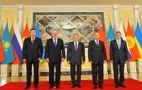 Беларусь, Россия и Казахстан намерены развивать евразийскую интеграцию на прагматизме и взаимной выгоде