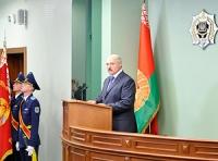 ОАЦ необходимо активизировать работу по всем направлениям своей деятельности - Лукашенко