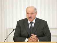 Лукашенко: структура научной сферы должна стать компактной и эффективно управляемой