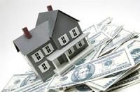 Беларусбанк приостановил выдачу кредитов на жилье под 14% и 16%