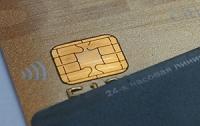 Функциональные возможности платежных карточек БЕЛКАРТ будут расширены