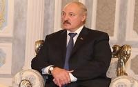 Лукашенко оценил заседание Высшего Евразийского экономического совета как большой шаг в подготовке договора о создании ЕЭС