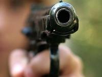 Правоохранителям пришлось стрелять, чтобы остановить пьяную драку в Могилеве