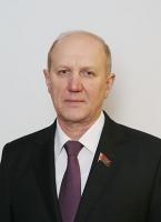 Лукашенко назначил Кравцова председателем Гродненского облисполкома