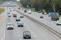 Ставка госпошлины на автомобили предусматривается в размере от 1 до 25 базовых в зависимости от массы