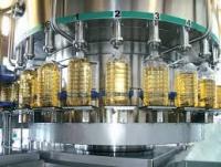«Могилевхлебопродукт» начал монтаж линии по розливу пищевого рапсового масла