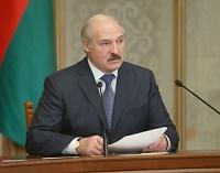 Все кадровые вопросы в правительстве будут решены в начале 2014 года - Лукашенко