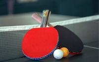 Около 100 теннисистов из четырех стран соберет турнир-мемориал Тани Карпинской в Могилеве