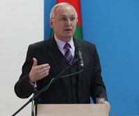 Могилев оправдал высокий статус культурной столицы Беларуси и СНГ - Б.Светлов