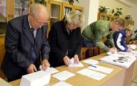 Более 18,8 тыс. избирательных округов будет в Беларуси на выборах депутатов местных Советов