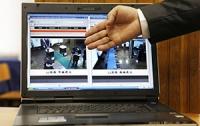 ЦИК будет информировать население о ходе выборов в местные Советы в основном с помощью Интернета