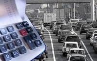В МНС Беларуси рассказали о порядке уплаты госпошлины на транспорт и случаях ее возврата