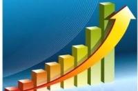 Удельный вес малого и среднего бизнеса в общем объеме ВРП на Могилевщине в 2014 году составит 25%
