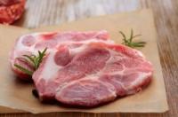 Россия сняла ограничения на поставки свинины предприятий Могилевской области