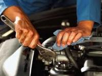 Изменения в налогообложении для организаций по техническому обслуживанию автомобилей