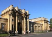 Библиотека приглашает на он-лайн семинары по ресурсам Oxford University Press