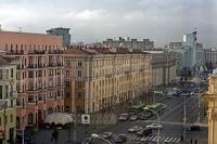 Ставки налога на сдачу жилья в аренду увеличены в Минске
