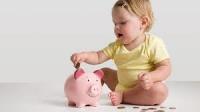 Размеры детских пособий повысят с мая